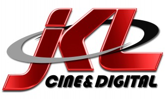 JKL - CINE & DIGITAL - Alta. 300 DPI
