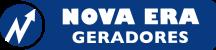 LOGO-NOVAERA