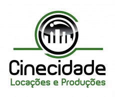 LOGOMARCA-CINECIDADE-COM-REFLEXO