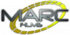 Logo Marc Films_ok