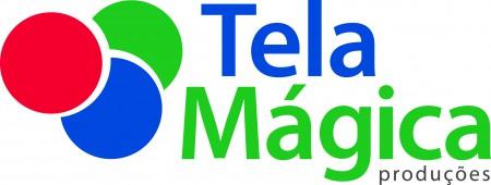 Logo Tmagica