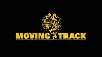 Moving Track