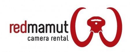 logo-redmamut