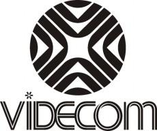 videcomlogo
